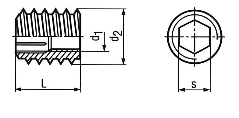 03°3685.jpg